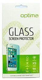 Защитное стекло Huawei Ascend G7 Tempered Glass, фото 2