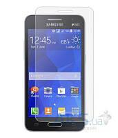 Защитное стекло Samsung G355 Galaxy Core 2|Tempered Glass|