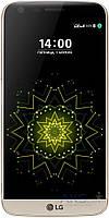 Защитное стекло LG G5 H820, G5 H830, G5 H850, G5 LS992, G5 US992, G5 VS987, G5 SE H845 Tempered Glass Углы закругленные 