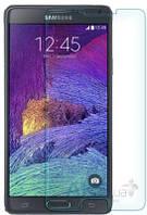Защитное стекло Samsung N910 Galaxy Note 4|Tempered Glass|