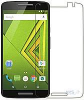 Защитное стекло Motorola Moto X Play XT1561, Moto X Play XT1562|Tempered Glass|