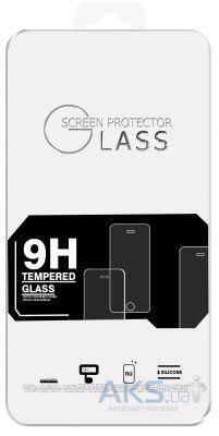 Защитное стекло Meizu M2, M2 Mini|Tempered Glass