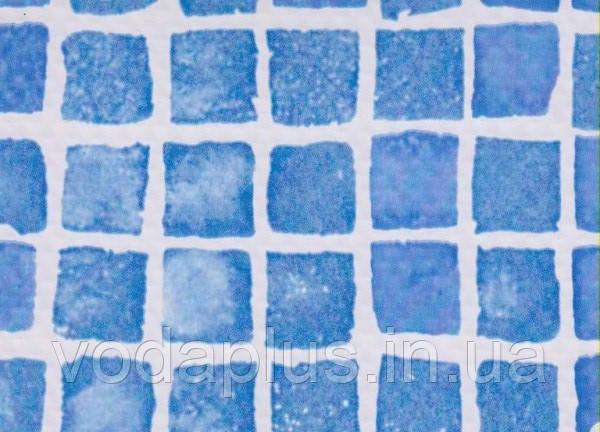 Пленка для бассейна CEFIL GRES (мозаика)