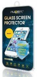 Защитное стекло Huawei Ascend G730-U10 Auzer, фото 2