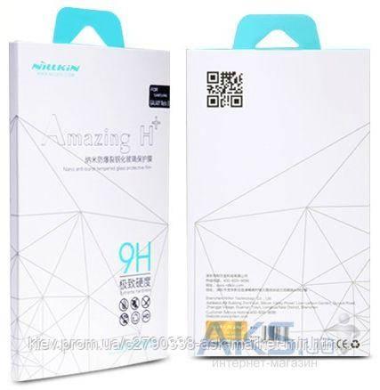 Защитное стекло Xiaomi Mi Note|Nillkin, фото 2