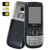 Купить китайский телефон Nokia B200 (Нокия)