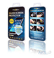 Защитное стекло Samsung S7260 Galaxy Star Pro, S7262 Galaxy Star Plus Duos|Auzer|