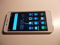 Мобильный телефон Lenovo A2020A40 №3234