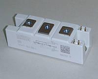 SKKT162/08E -тиристорный модуль, фото 1