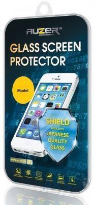 Защитное стекло Sony Xperia E4 E2105, Xperia E4 E2115 Auzer, фото 2