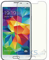 Защитное стекло Samsung G800 Galaxy S5 Mini|Tempered Glass|