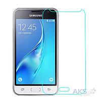 Защитное стекло Samsung J105 Galaxy J1 Mini Tempered Glass 