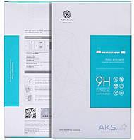 Защитное стекло Samsung G928 Galaxy S6 Edge Plus|Nillkin|(Задняя крышка)