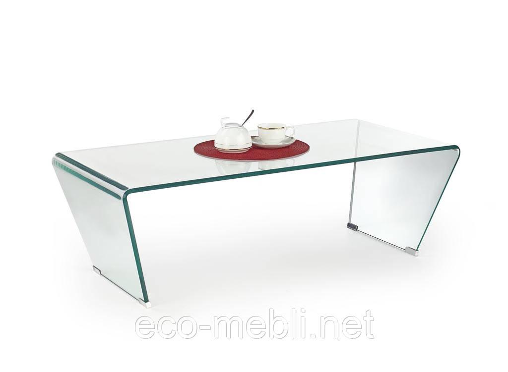 Журнальний стіл Olimpia