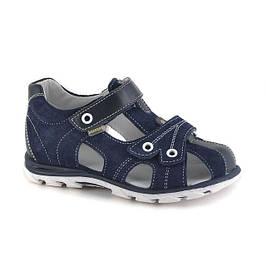 Обувь для мальчиков на лето