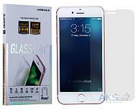 Защитное стекло Apple iPhone 7|Momax|На весь экран|