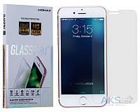 Защитное стекло Apple iPhone 7 Plus|Momax|На весь экран|
