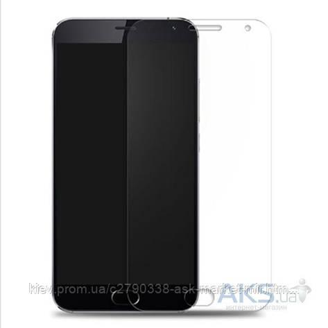 Защитное стекло Meizu M5 Note|Tempered Glass, фото 2