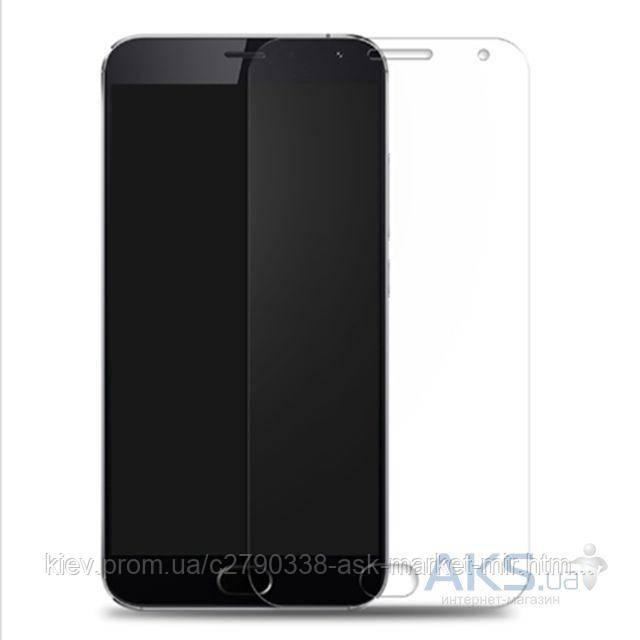 Защитное стекло Meizu M5 Note|Tempered Glass