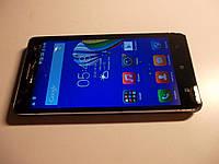 Мобильный телефон Lenovo A536 №3224