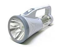 ✅ Фонарь ручной аккумуляторный YJ-2825
