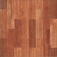 Керамическая плитка пол коричневый темный SELVA