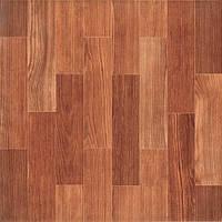 Керамічна плитка підлогу коричневий темний SELVA