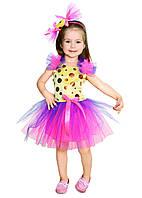 Конфетка карнавальный костюм детский