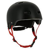 Шлем Oxelo MF 5