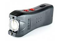 Электрошокер 618 TYPE