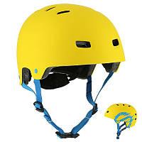 Шлем Oxelo MF 7