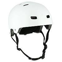 Шлем для роликов, скейтборда, самоката, велосипеда, Oxelo MF 5