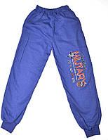 """Спортивные штаны для мальчика """"Military"""" на 9-12 лет"""