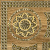 Керамическая плитка декор SELVA