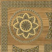 Керамічна плитка декор SELVA