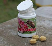 Пчеловар 20 таб., фото 1