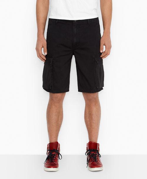 Шорты Levi's Ace Cargo Shorts