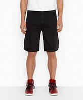 Шорты Levi's Ace Cargo Shorts, фото 1