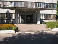 Аренда промышленных и офисных помещений Белая Церковь
