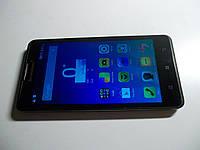 Мобильный телефон Lenovo P780 №3190