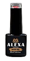 Базовое покрытие ALEXA, 10 мл