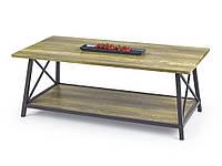 Журнальний стіл Riviera