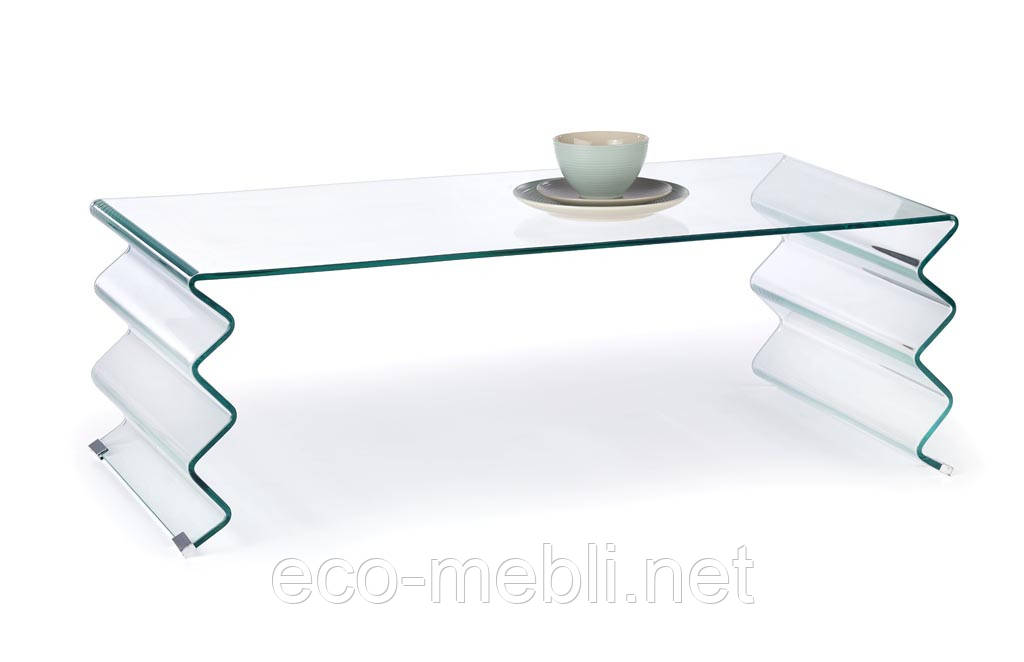 Журнальний стіл Roxana