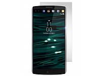 Защитное стекло Ultra 0.33mm (H+) для LG V10