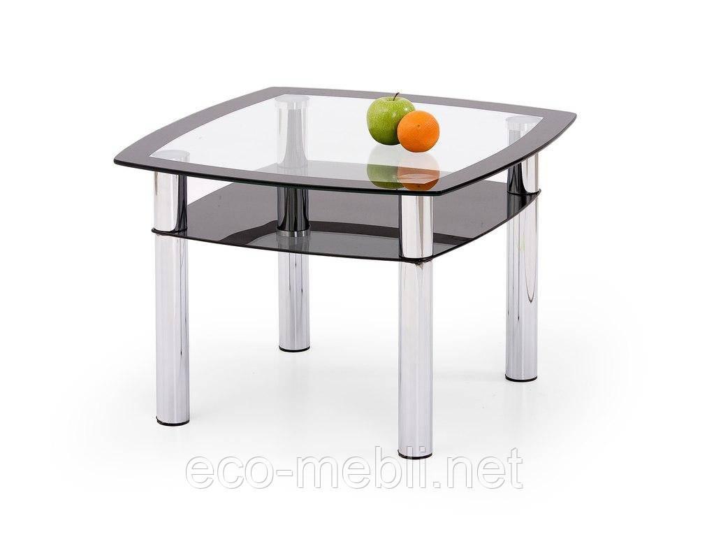 Журнальний стіл Salome kwadrat