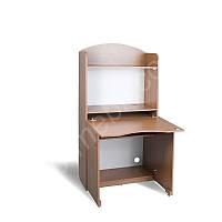 Стол-бюро Б-1