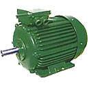 Электродвигатели общепромышленные асинхронные