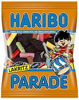 https://images.ua.prom.st/858825302_w200_h200_haribo_lakritz_parade200g.jpg