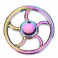 Спиннер (spinner) колесо глянец, фото 1