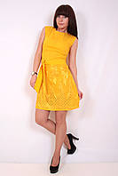 Платье Прошва 017